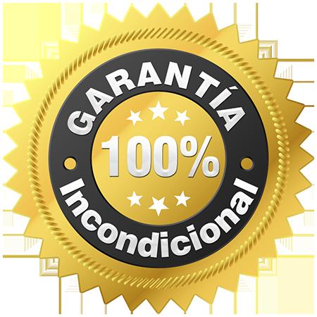Garantia Incondicional BIOMAC