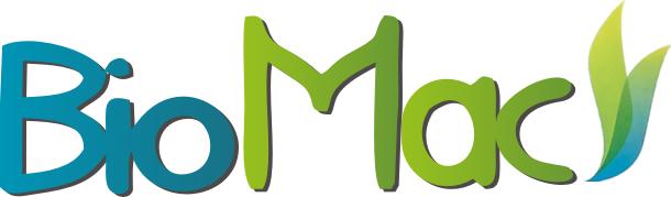 biomac.com.br