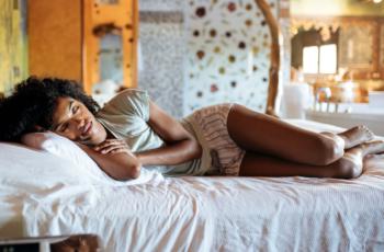 tai chi melhora o sono