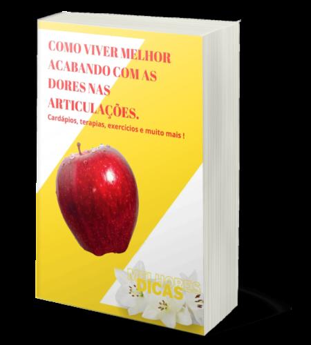 capa do ebook do BIOMAC